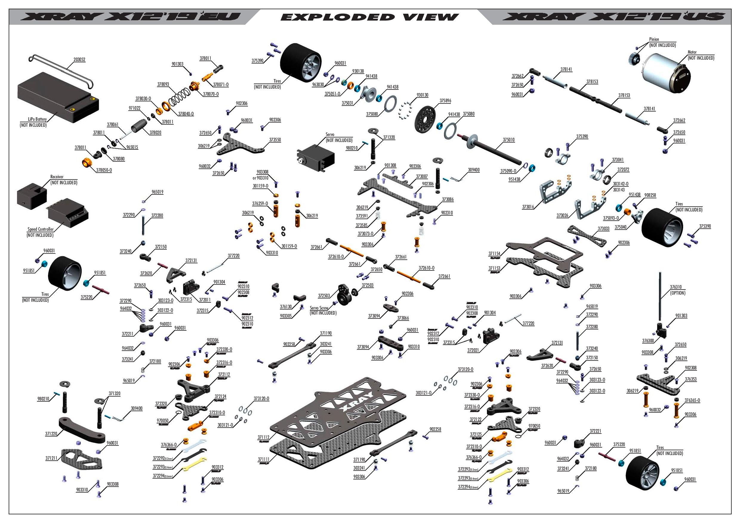 x12_2019_exploded_view_page_001