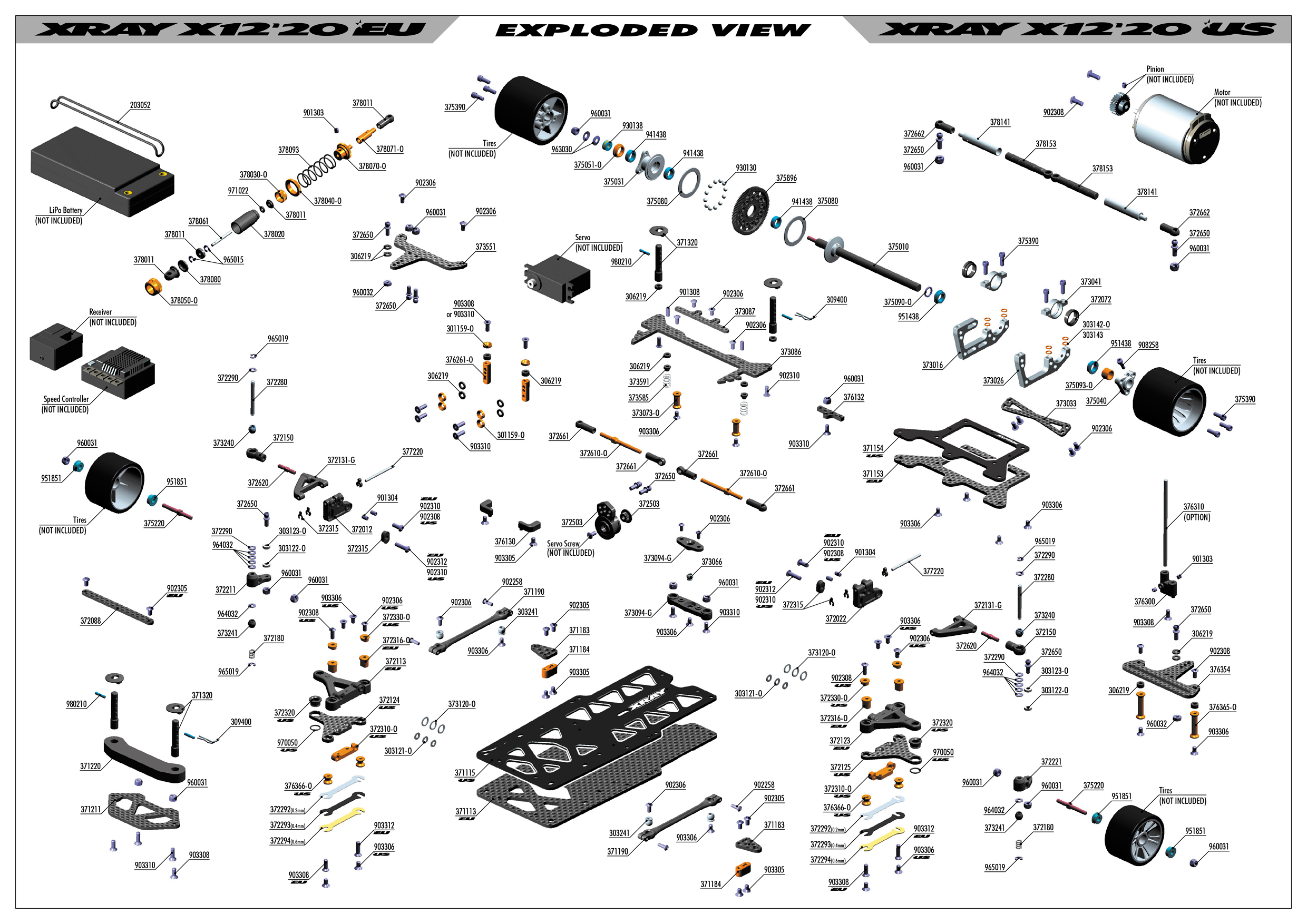 x12_2020_exploded_view