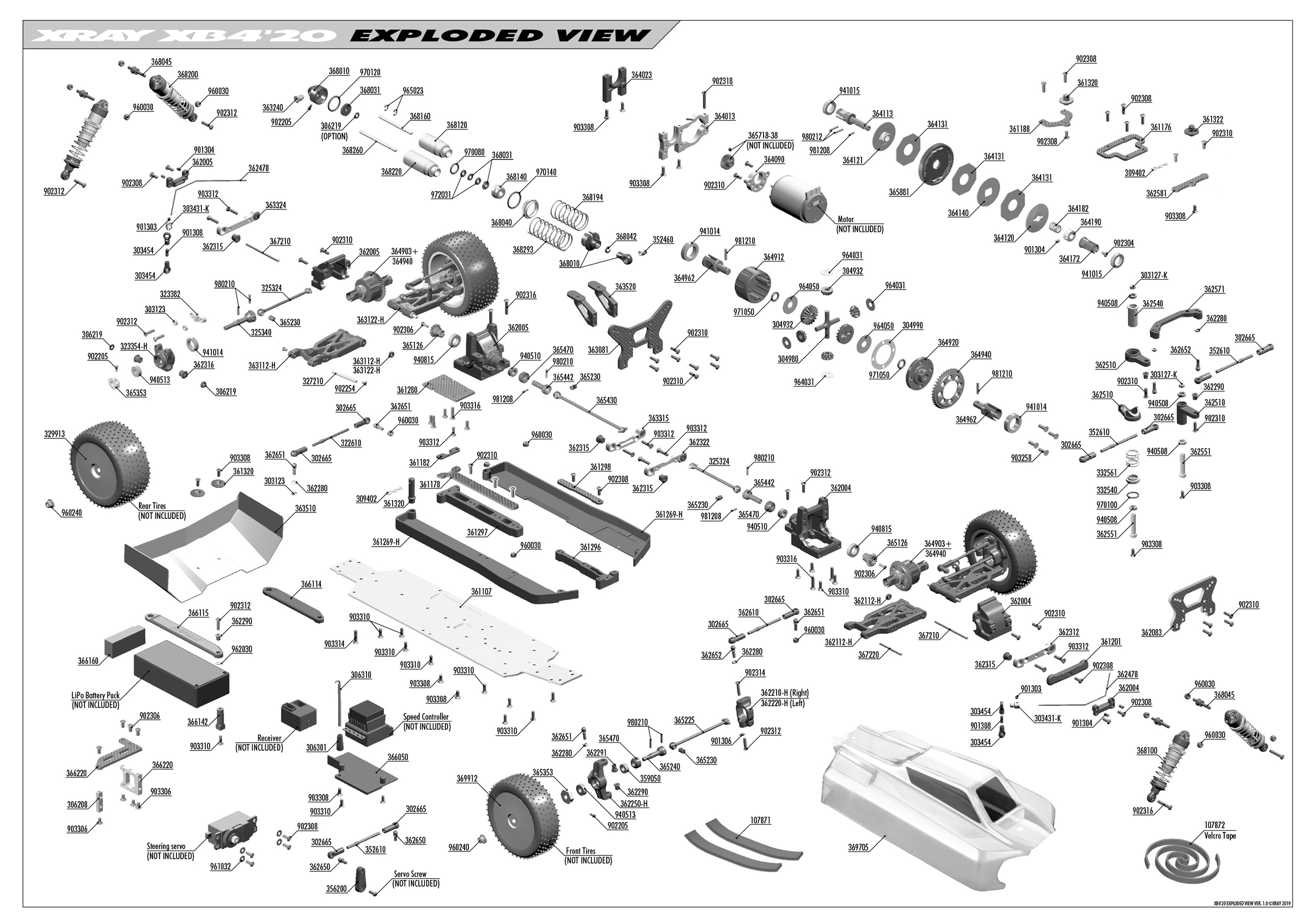xb4_2020_exploded_view