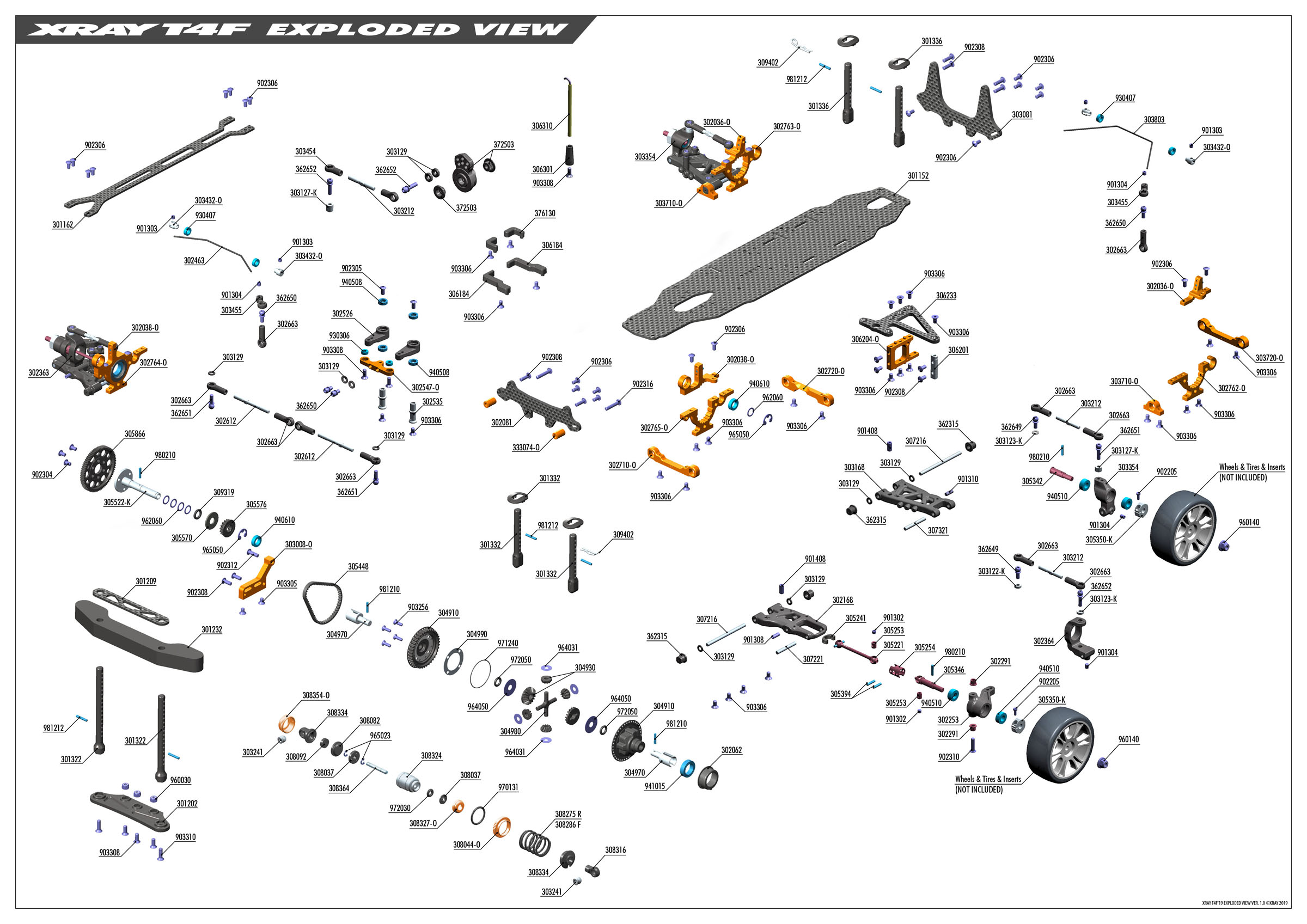 t4f_2019_exploded_view