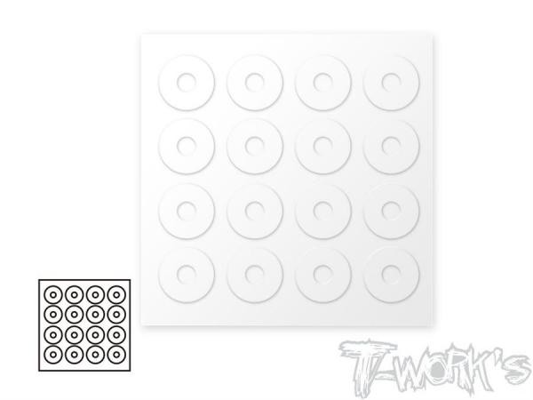 TW_TA_128_C_1.jpg