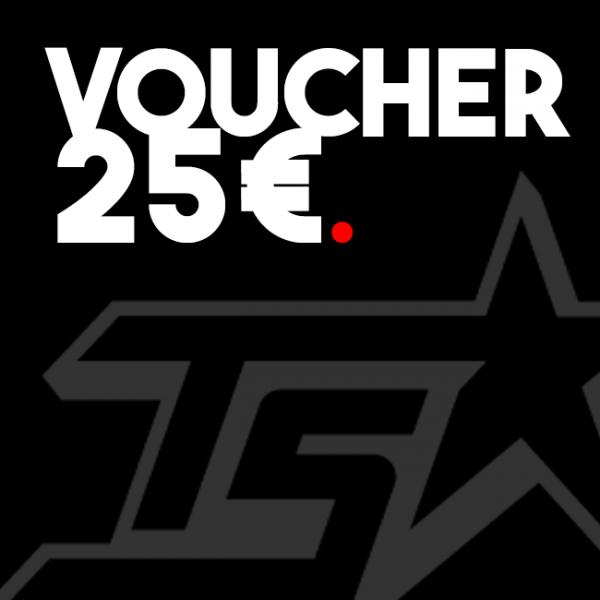 Gutschein_Artikel_25€_Neu_1.png