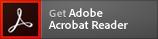 Get-Adobe-Acrobat-Reader-DC