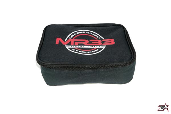 MR33_Tool_Bag_Big.png