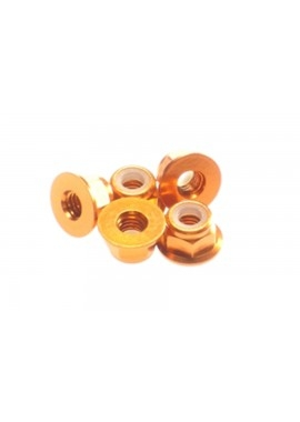 hiro_seiko_4mm_alloy_flange_nylon_nut_orange_5_pcs_1.jpg