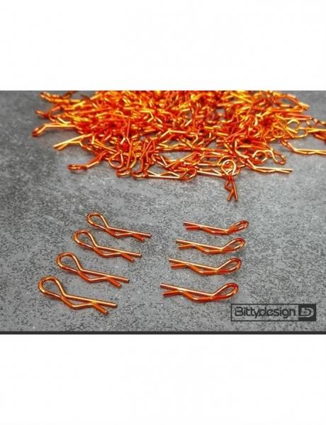 bittydesign_body_clips_kit_orange_8pcs_1.jpg