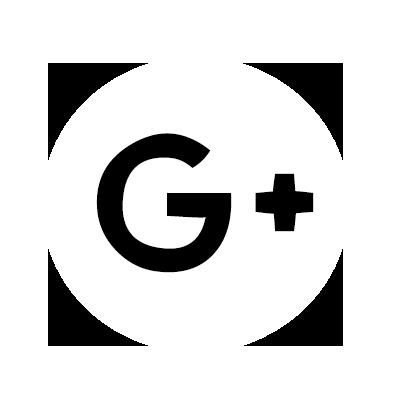 Google-Schablone-I