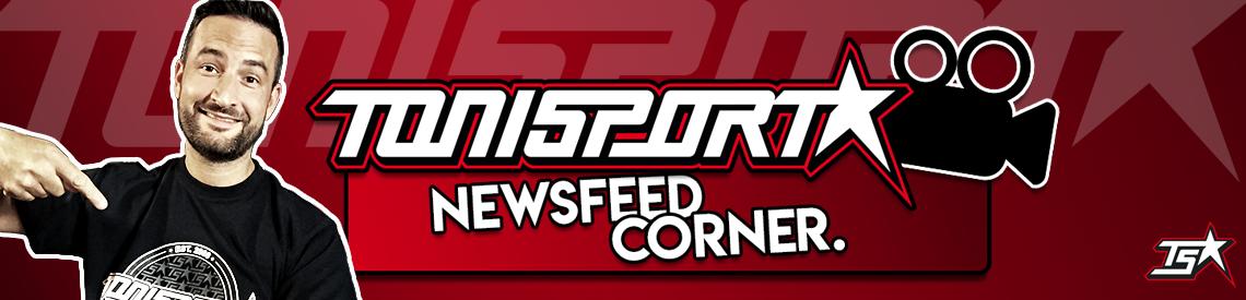 Newsfeed-Corner-Banner