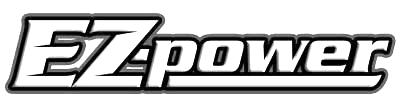 EZ-Power