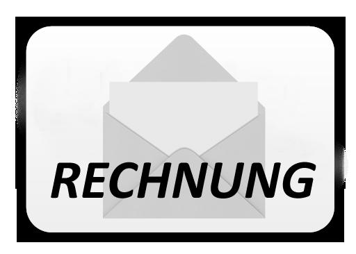 Auf-Rechnung577e3da62f2db