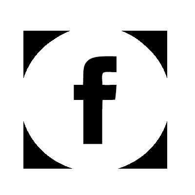 Facebook-Schablone-I